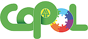 Logo of Cooperativa Policial